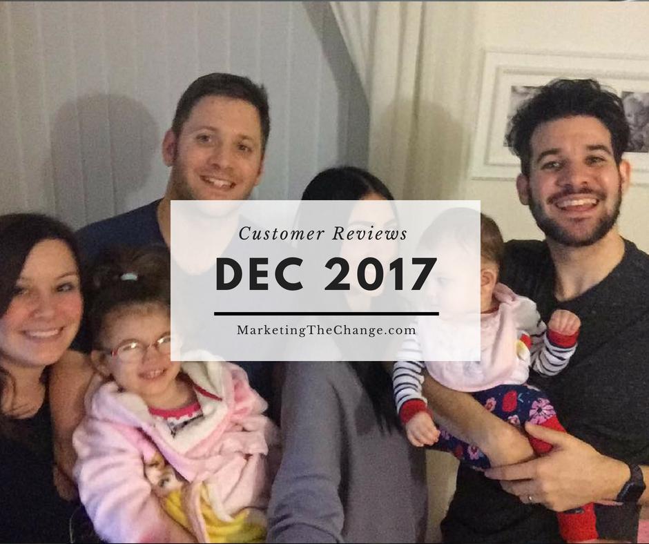 Website-Reviews-December-2017