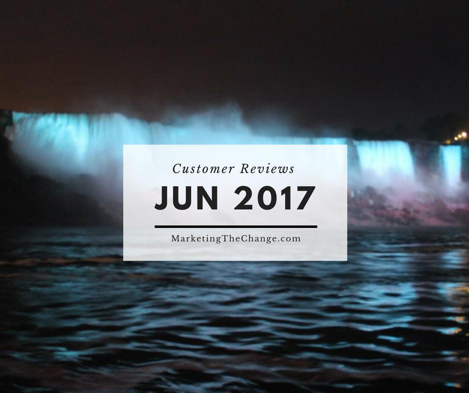 Website-Reviews-June-2017