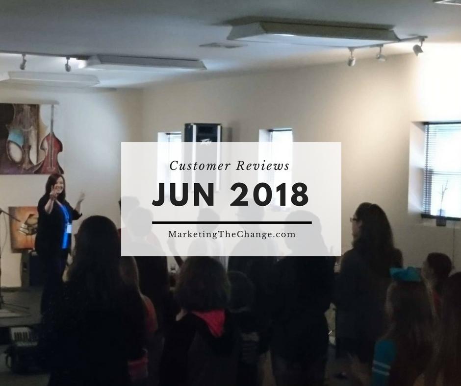 Website-Reviews-June-2018