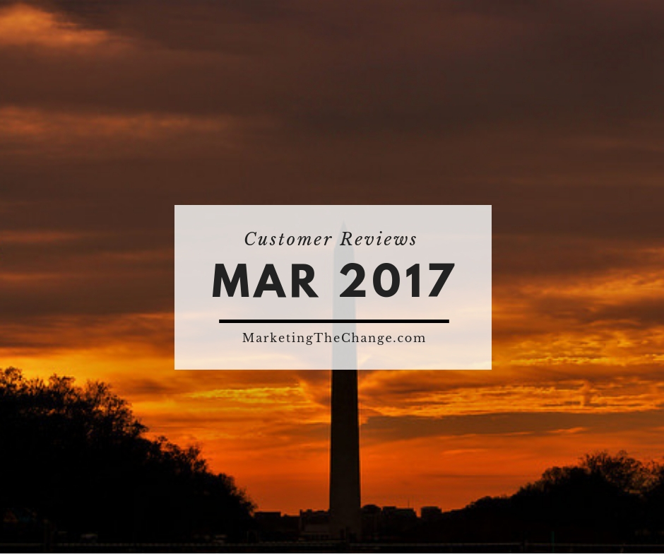 Website-Reviews-March-2017