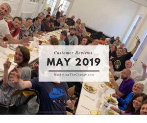 Website-Reviews-May-2019
