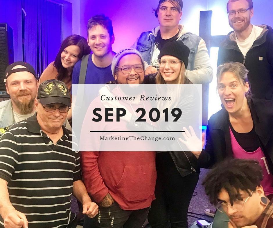 Website-Reviews-SEP-2019