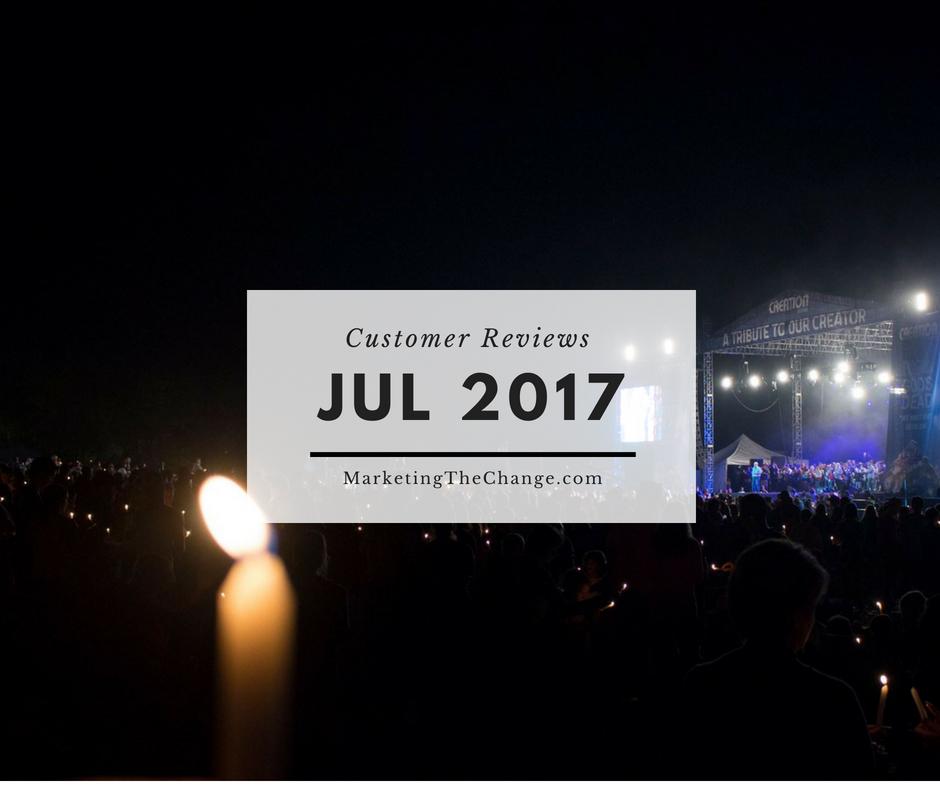 Website-Reviews-jul-2017