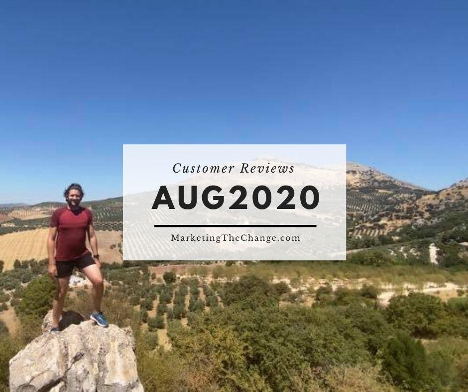 Website Reviews aug 2020 (1)