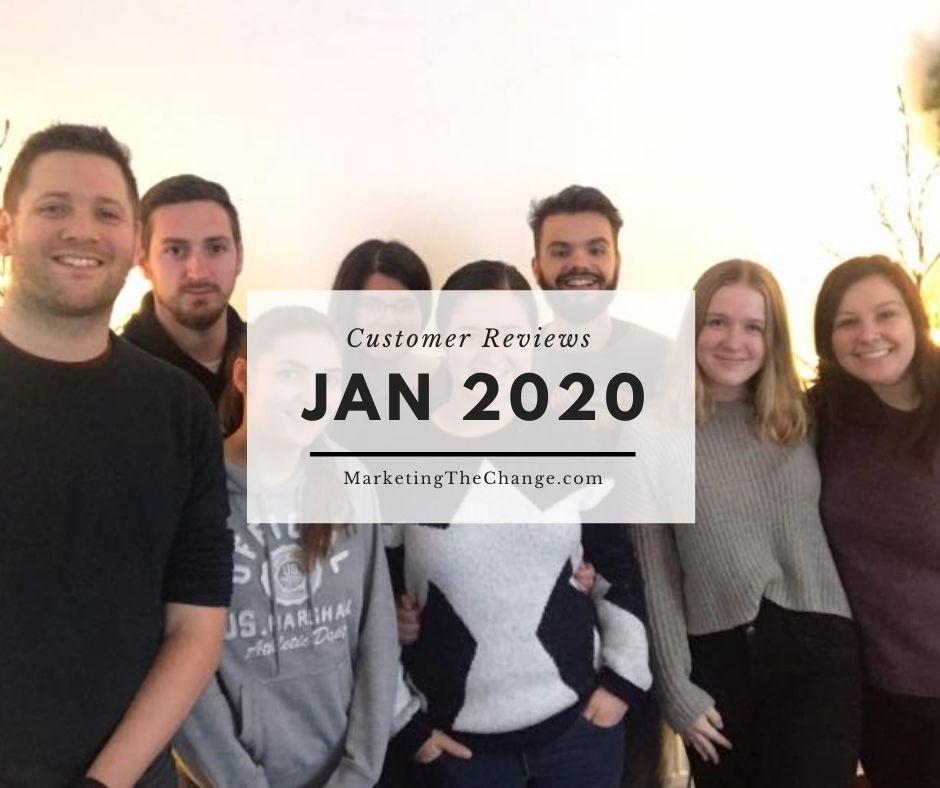 Website Reviews jsn 2020 (1)