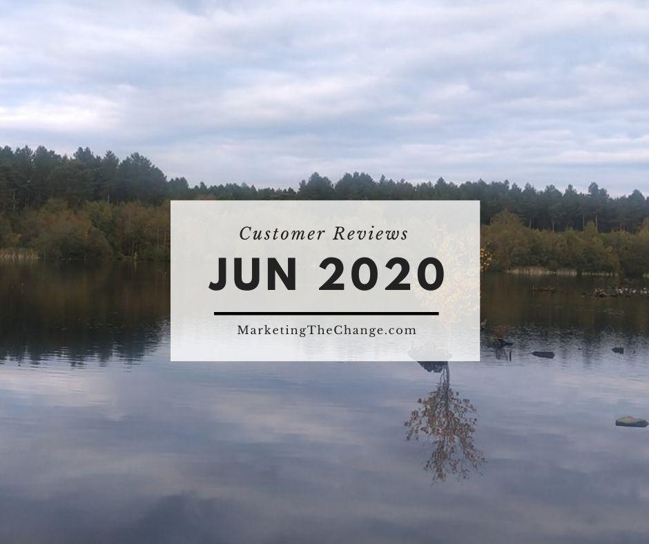 Website Reviews june 2020 (1)