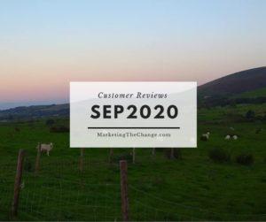 Website Reviews mar 2020 2