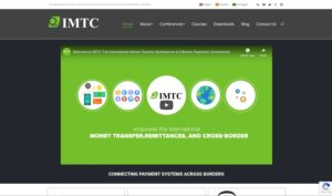 imtconferences-finance-websites-edit