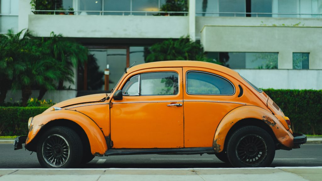 Car Automotive