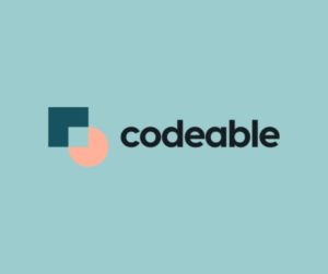 Codeable Blog
