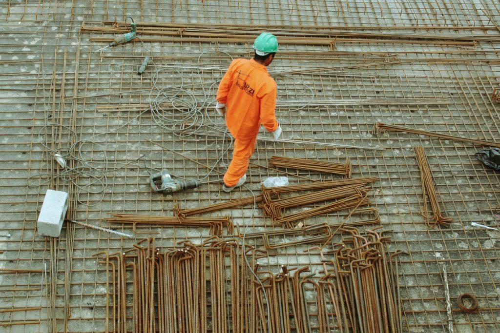 Construction Industy