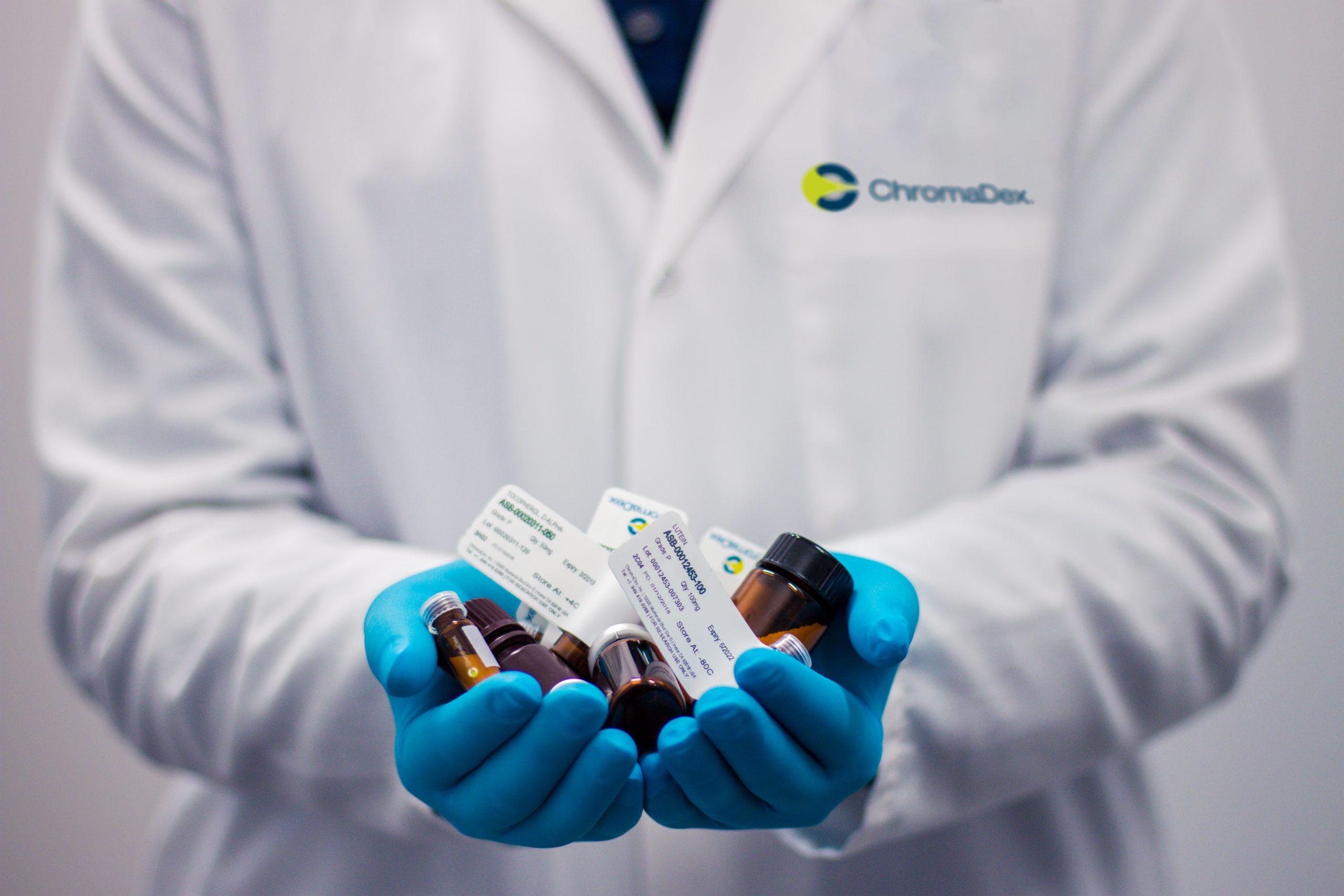 Medical Pharma 