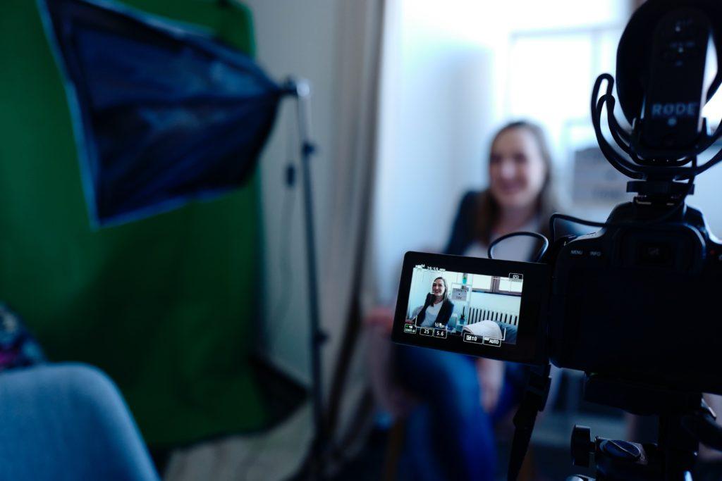 Photography Media
