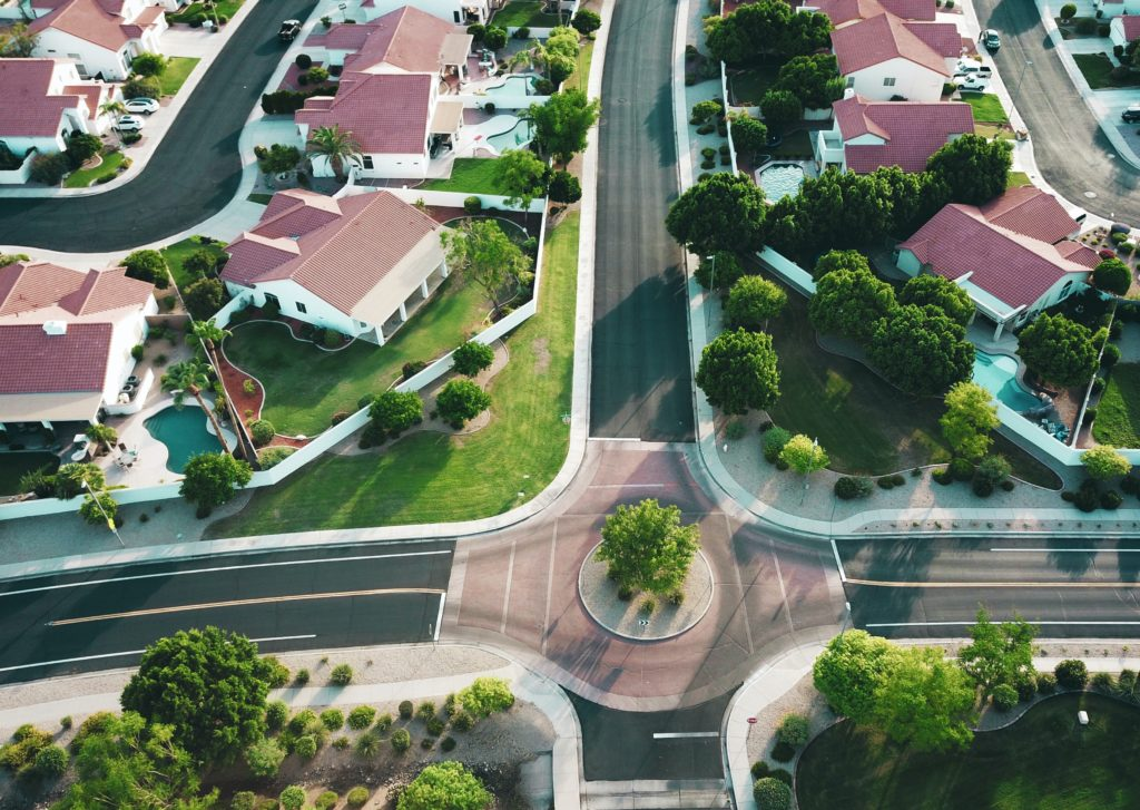 Rental-Real-Estate