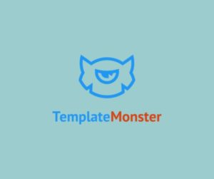 Template-Monster-Blog
