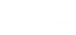 Marketing The Change Logo - SEO & Web Devoplment