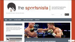Sports-blog-Edits