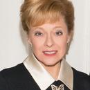 Anne Pridgeon 16 Apr 2020