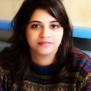 Anubha Charan 23 Mar 2020
