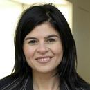 Dina Rey 27 Apr 2017 1
