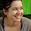 Eva Jannotta 31 Mar 2016