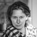 Karin Andersen 08 Feb 2018