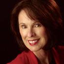 Kathy Rainey 02 Mar 2017 1