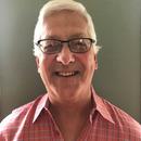 Larry Rapoport 14 Mar 2019