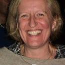 Maria Robertson 16 Oct 2020