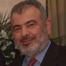 Mazen Alabdelrahim 09 Apr 2018