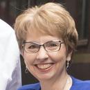 Melanie Lewis 25 Mar 2020