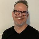 Michael Belfry 14 Feb 2020