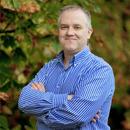 Richard Mc Carthy 03 Apr 2015