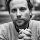Sander Kalmeijer 15 Dec 2015