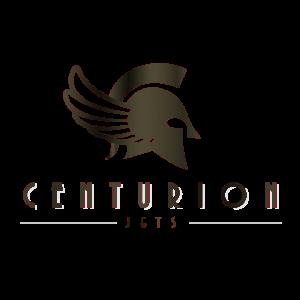 centurion jets-online-marketing