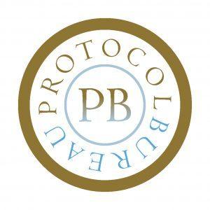 logo-Protocolbureau-300x300-WPML-website
