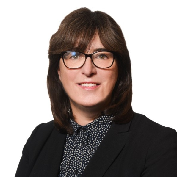 Christine Bowles