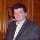 David Risener 22 Sep 2020