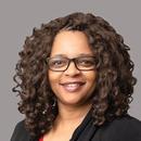 Eunice Clarke 12 Nov 2020