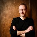 Stefan Wolpers 07 Dec 2020